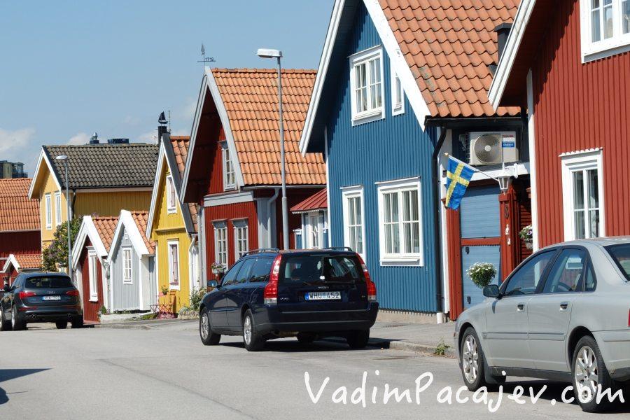 szwecja-prom-d1_134