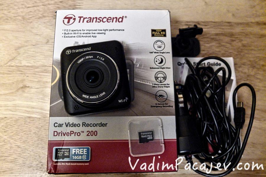 transcend-drivepro-200-S0932187 copy