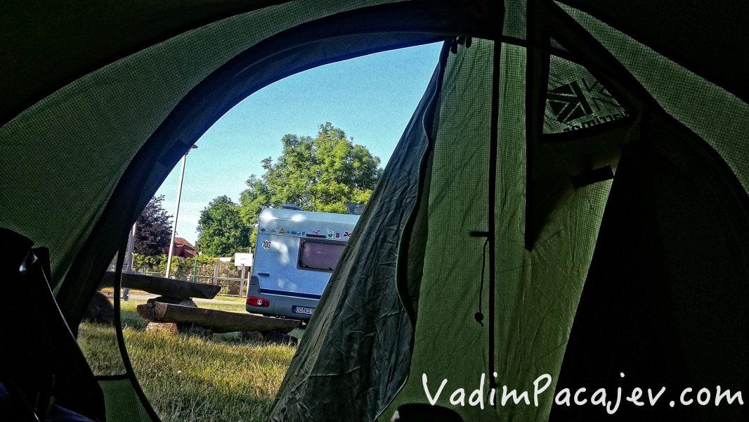 przywidz-camping-20-20150613_175638 copy