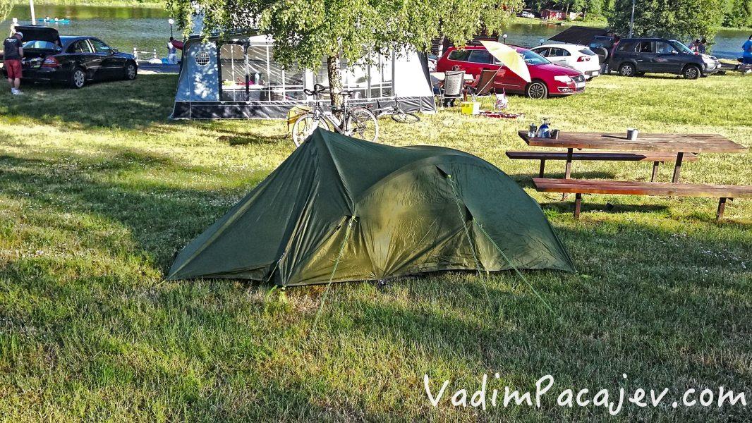 przywidz-camping-20-20150613_181232 copy