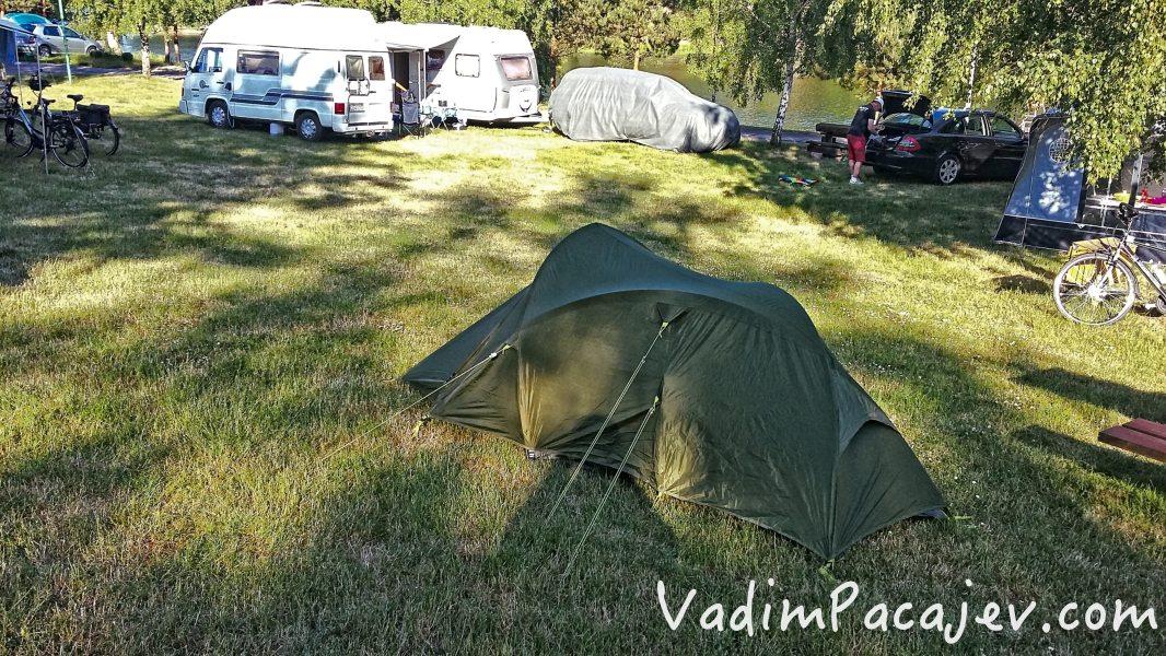 przywidz-camping-20-20150613_181244 copy