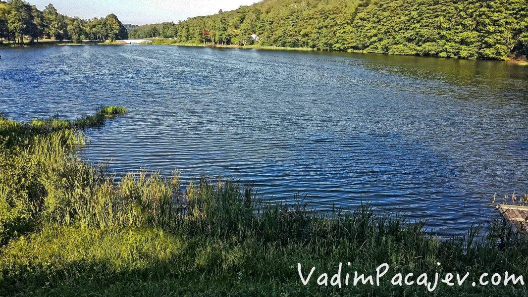 przywidz-camping-20-20150613_182320 copy