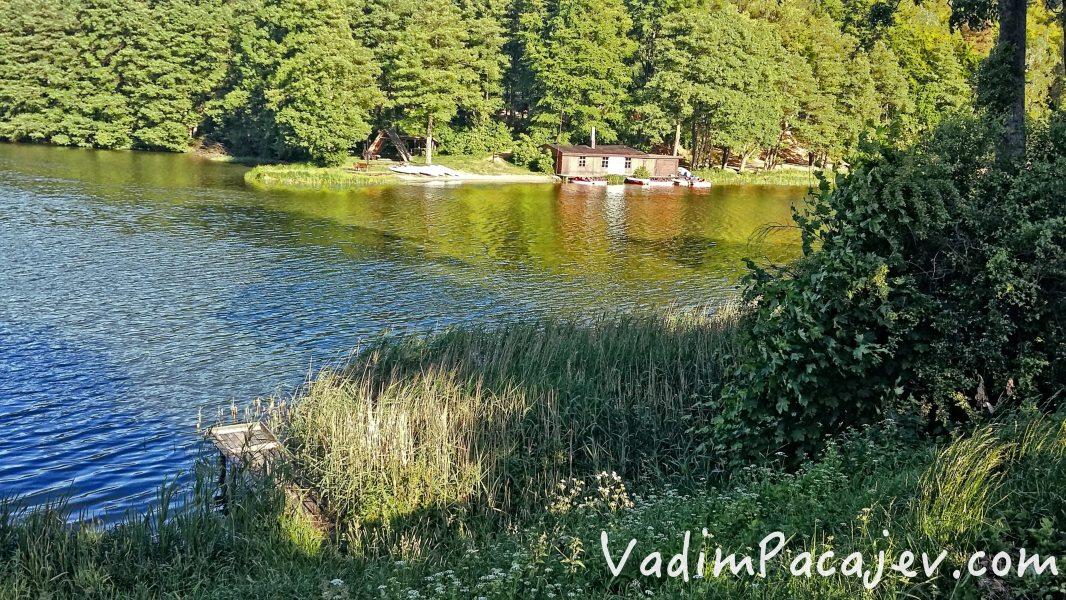 przywidz-camping-20-20150613_182322 copy