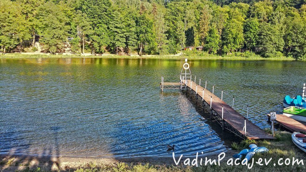 przywidz-camping-20-20150613_182539 copy