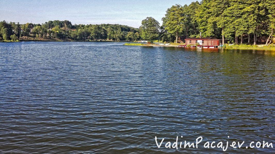 przywidz-camping-20-20150613_182643 copy