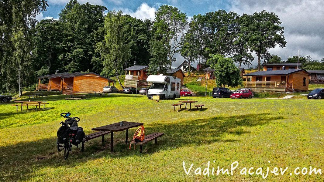przywidz-camping-20-20150614_084226 copy