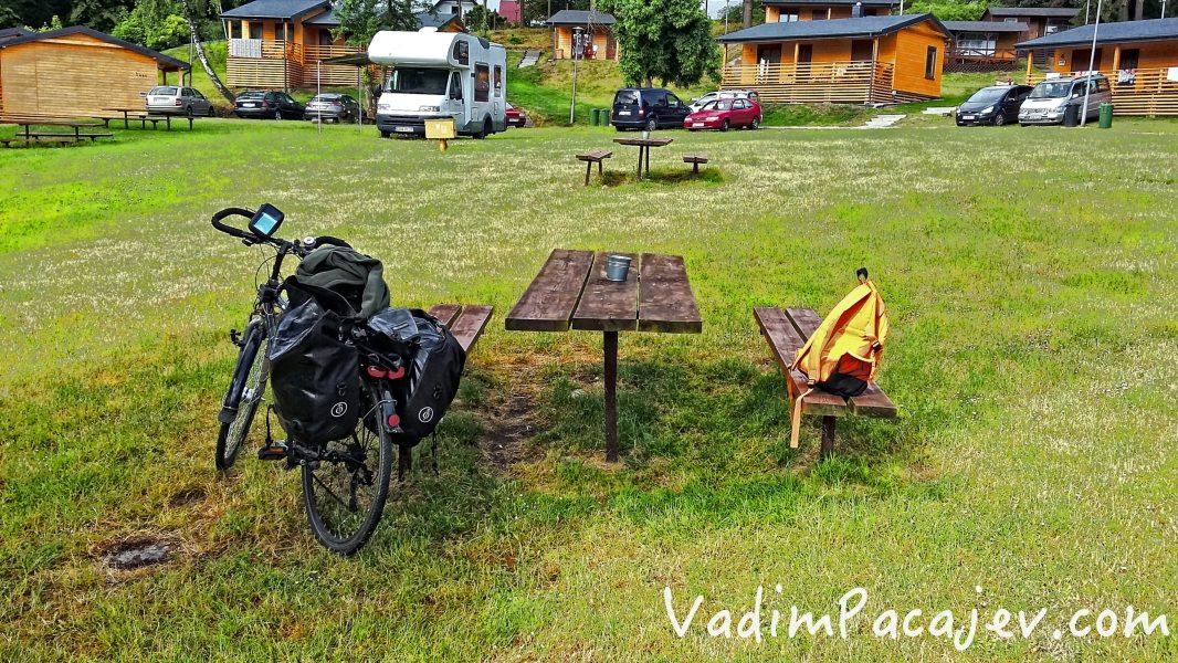 przywidz-camping-20-20150614_084237 copy