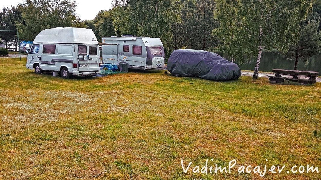 przywidz-camping-20-20150614_084258 copy