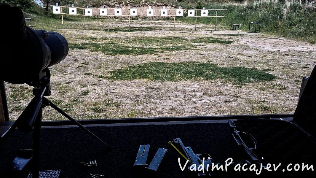 strzelnica-20150607_131709 copy