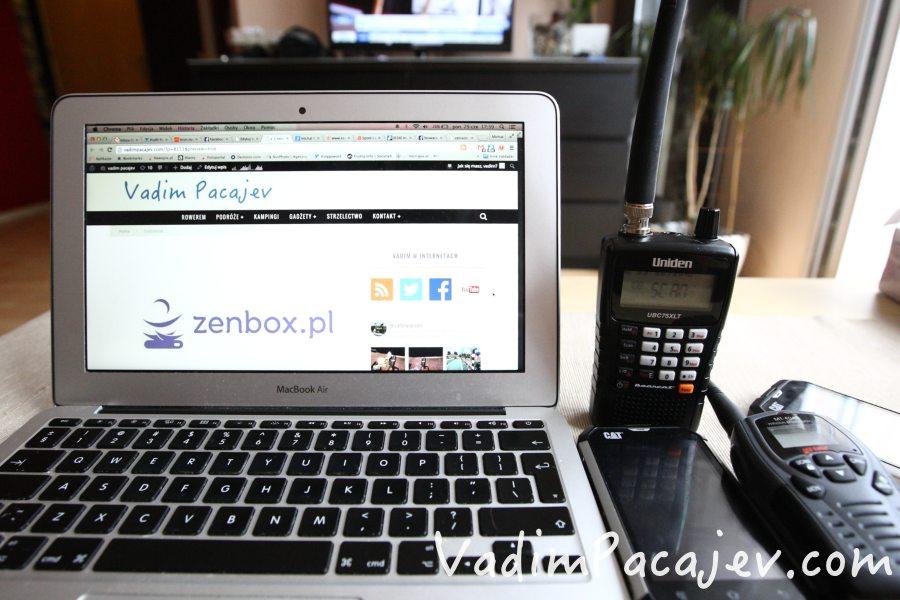 zenbox-_FLM0632