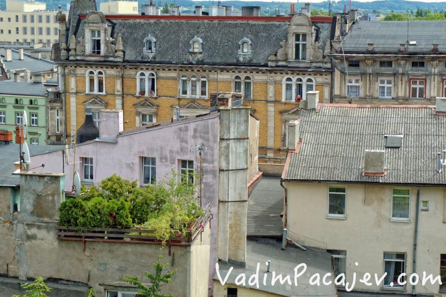 grudziadz-FLUMI_2015712_783