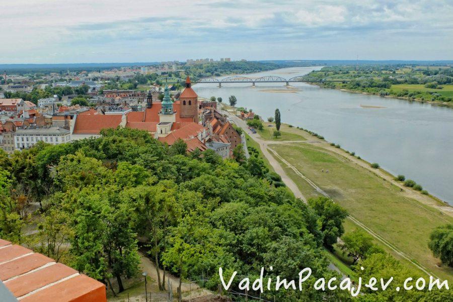 grudziadz-FLUMI_2015712_787