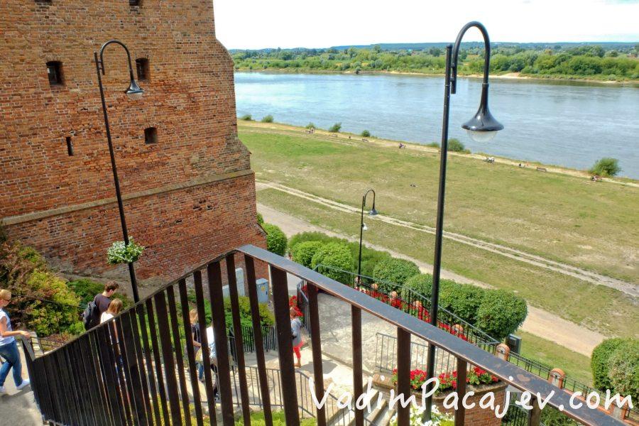grudziadz-FLUMI_2015715_775