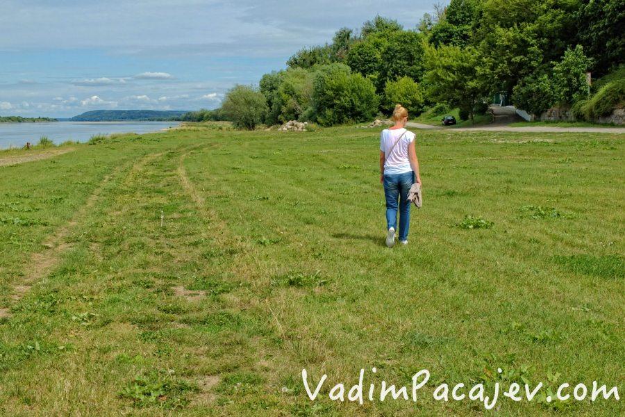 grudziadz-FLUMI_2015715_782