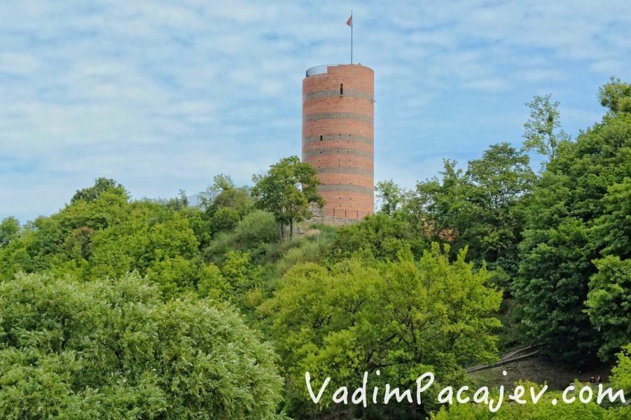grudziadz-klimek-FLUMI_2015712_753
