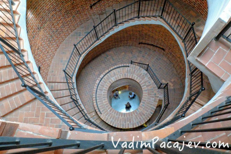 grudziadz-klimek-FLUMI_2015712_775