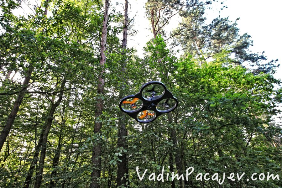 x-bee-drone-_FLM6931 copy