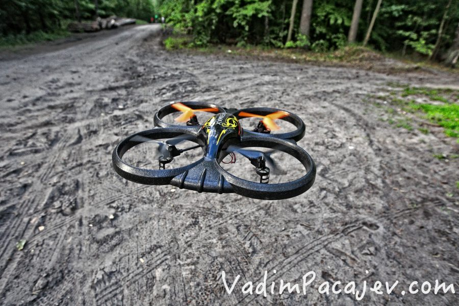 x-bee-drone-_FLM6964 copy