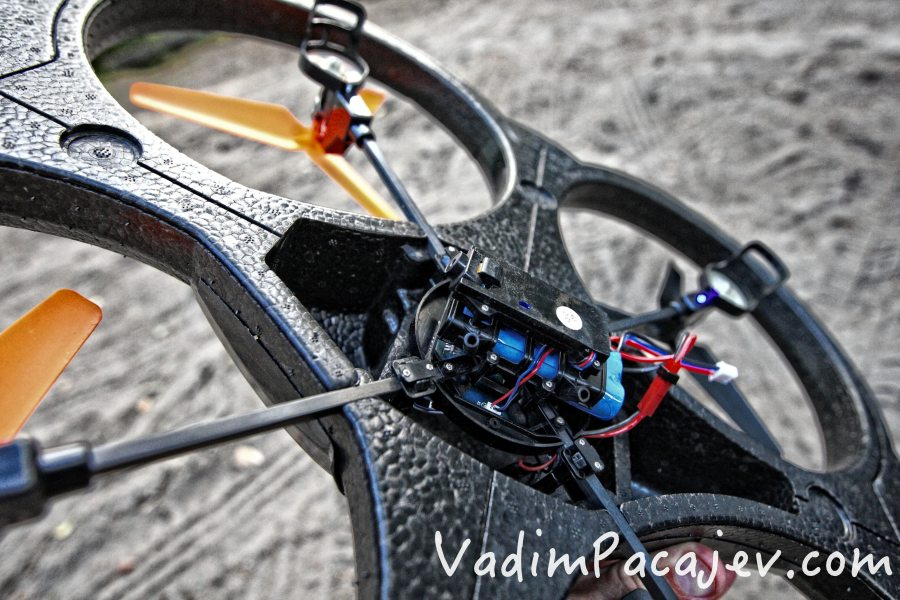 x-bee-drone-_FLM6977 copy