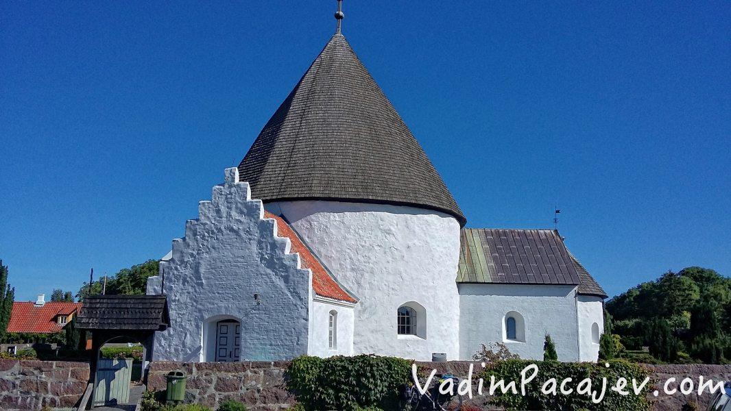bornholm2015-20150813_102627 copy