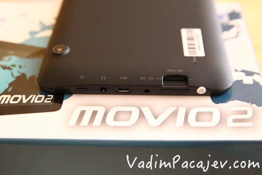nexo-movio-2-_FLM6250