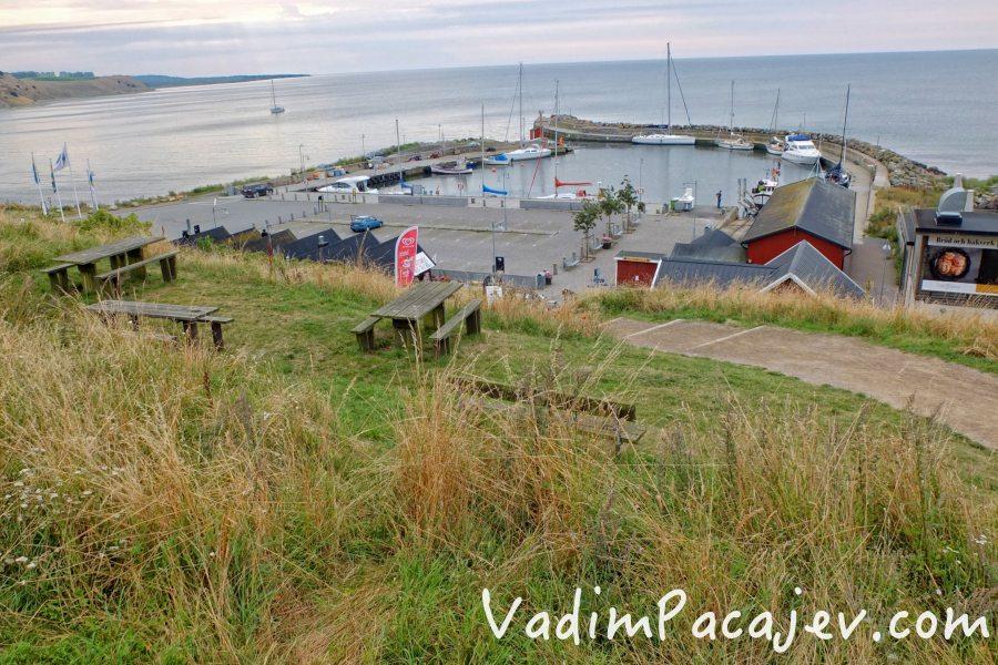 ales-stenar-sweden-S0640072 copy