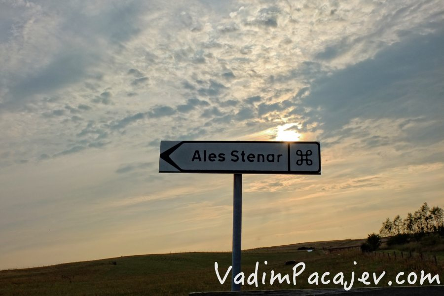 ales-stenar-sweden-S0739083 copy