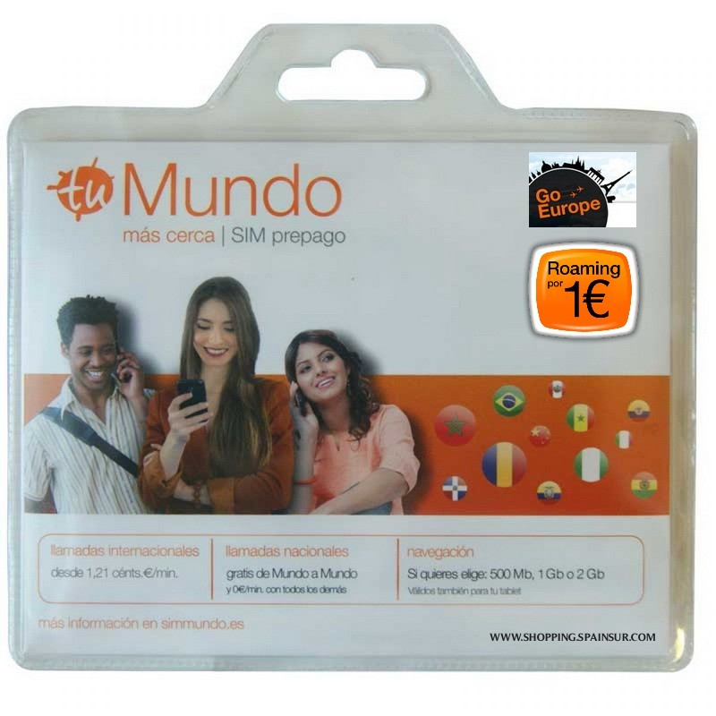 orange-mundo-go-europe-3g-4g-internet-for-36-countries-in-europe-includes-10-credit