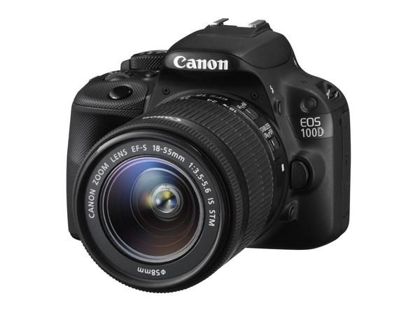 fot. materiały prasowe Canon