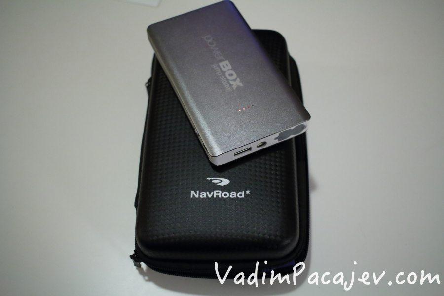 nexo-powerbox-jump-starter-IMG_3747