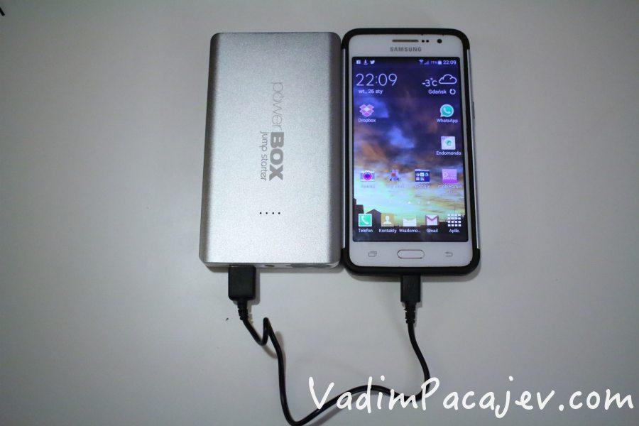 nexo-powerbox-jump-starter-IMG_3751