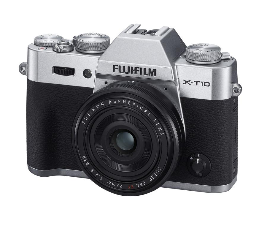 fot. materiały prasowe FujiFilm
