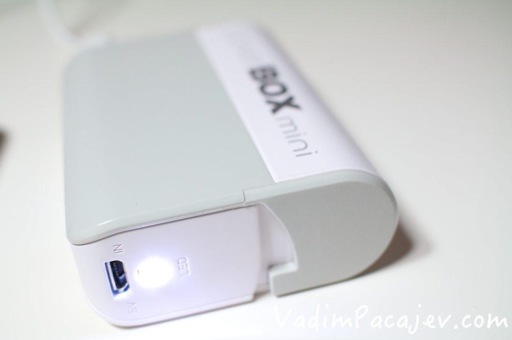 nexo-powerbox-mini-IMG_3951