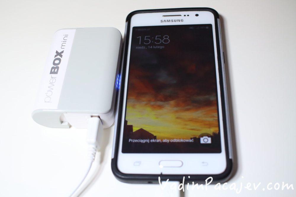 nexo-powerbox-mini-IMG_4007