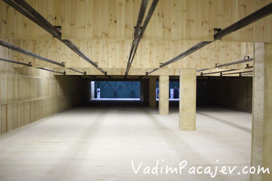 strzelnica-lok-senior-nowa-IMG_3638