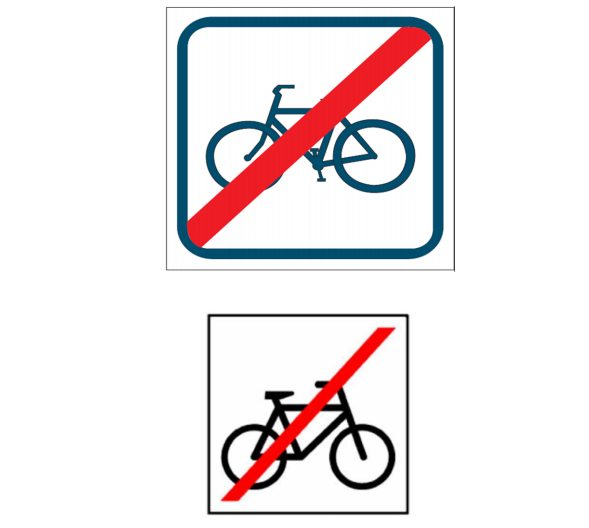 zakaz-rowery