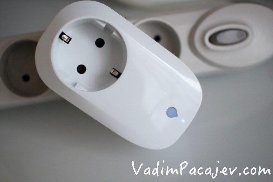 ferguson-smart-plug-IMG_4420