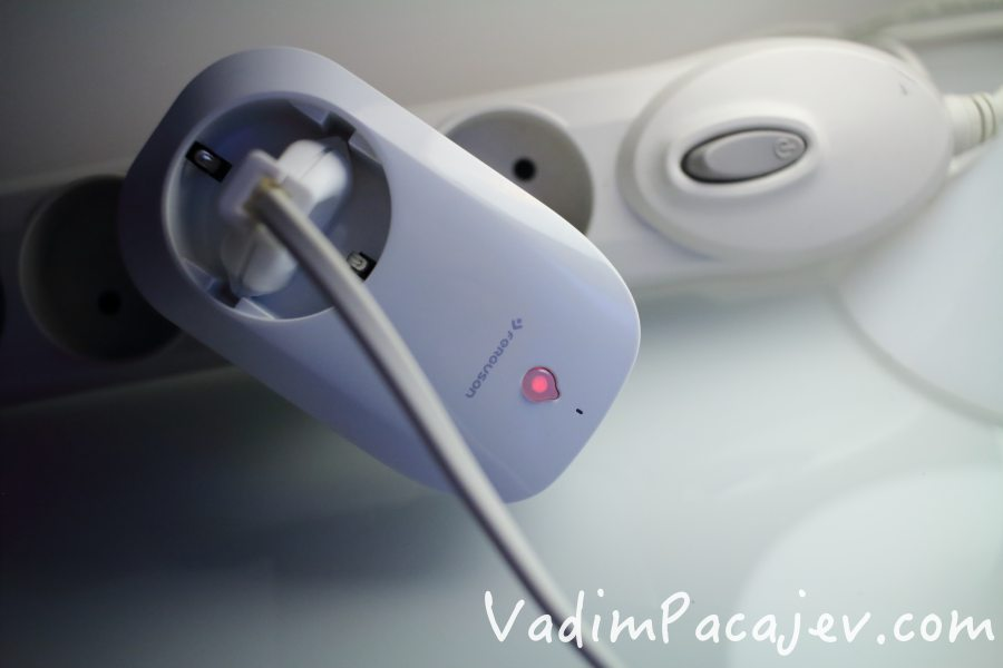 ferguson-smart-plug-IMG_4453