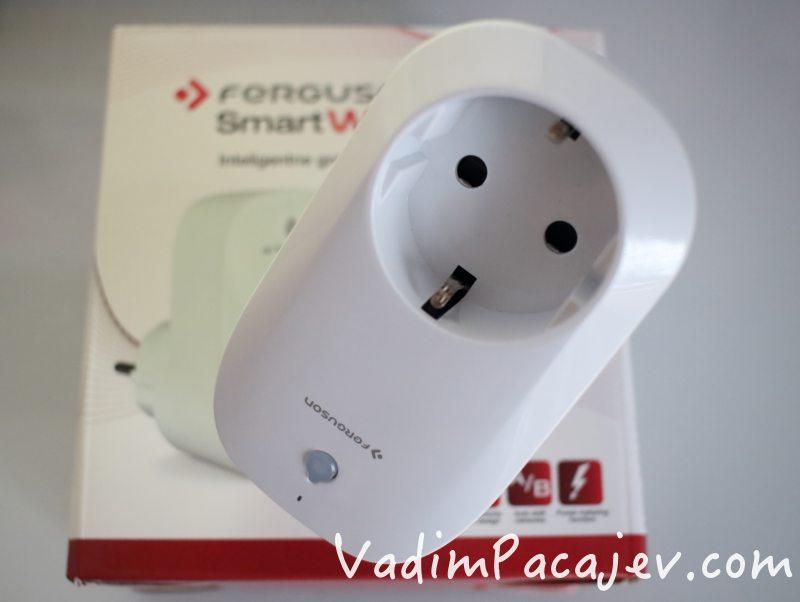 ferguson-smart-plug-IMG_4476