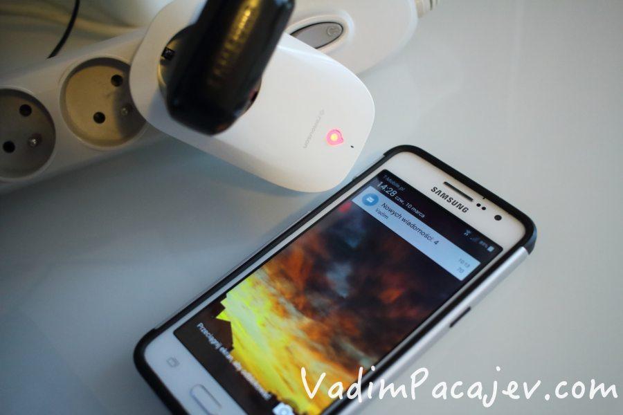 ferguson-smart-plug-IMG_4486