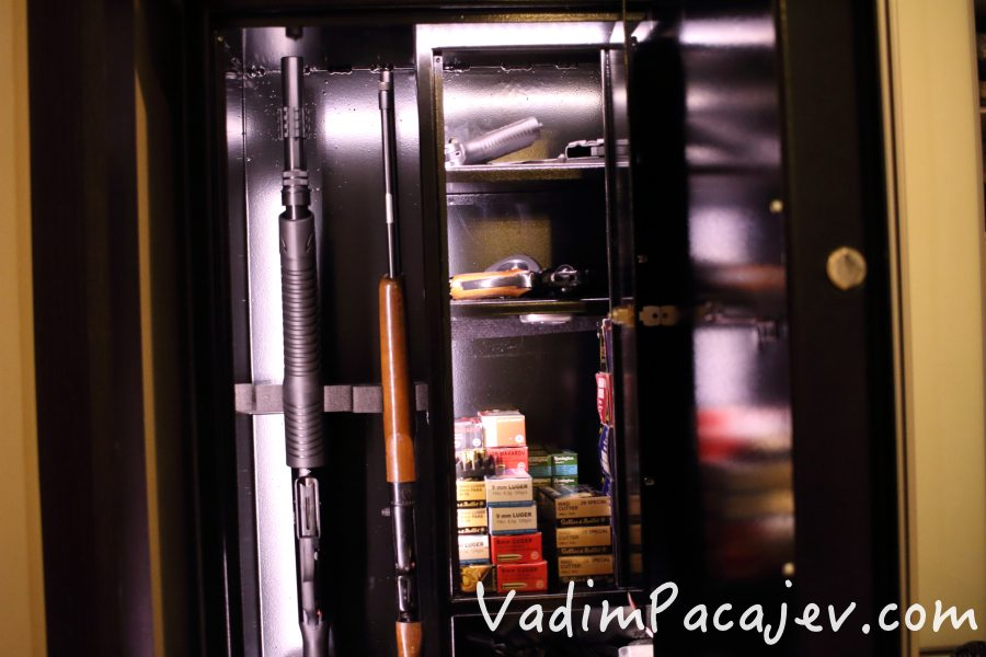 gun-safe-LED-IMG_4686