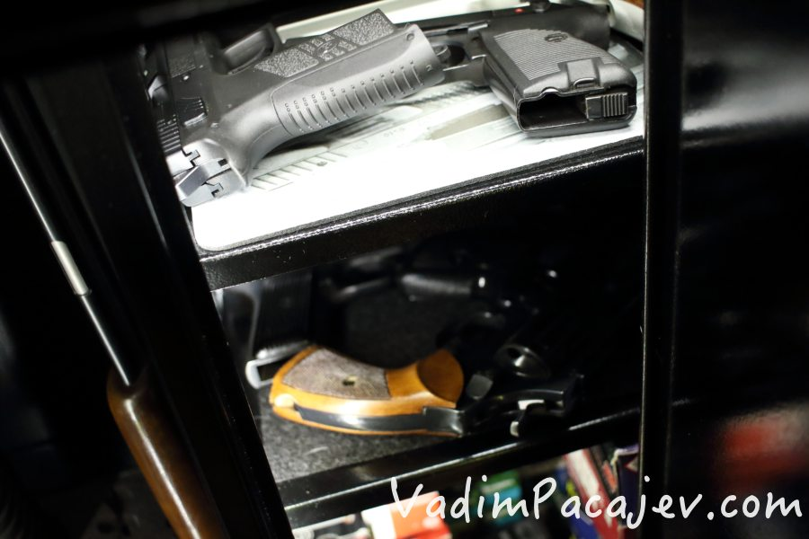 gun-safe-LED-IMG_4736