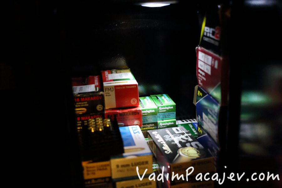 gun-safe-LED-IMG_4745