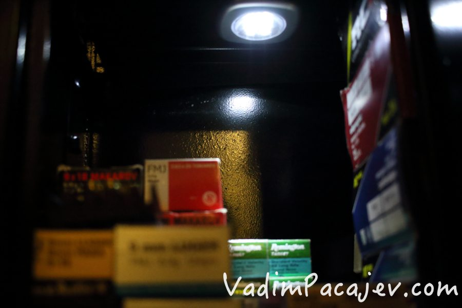 gun-safe-LED-IMG_4747