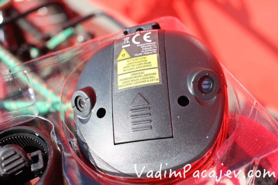 lampka-laser-forever-IMG_4524