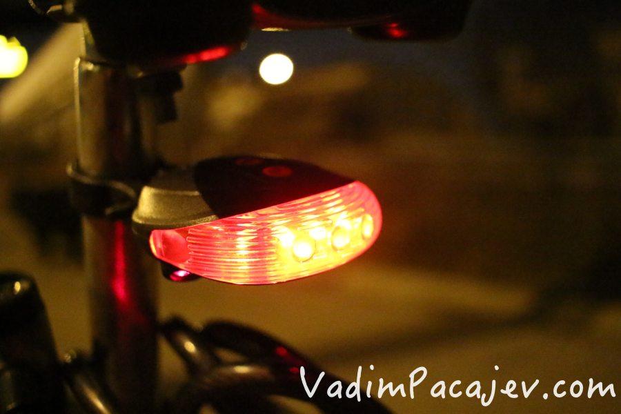 lampka-laser-forever-IMG_4599