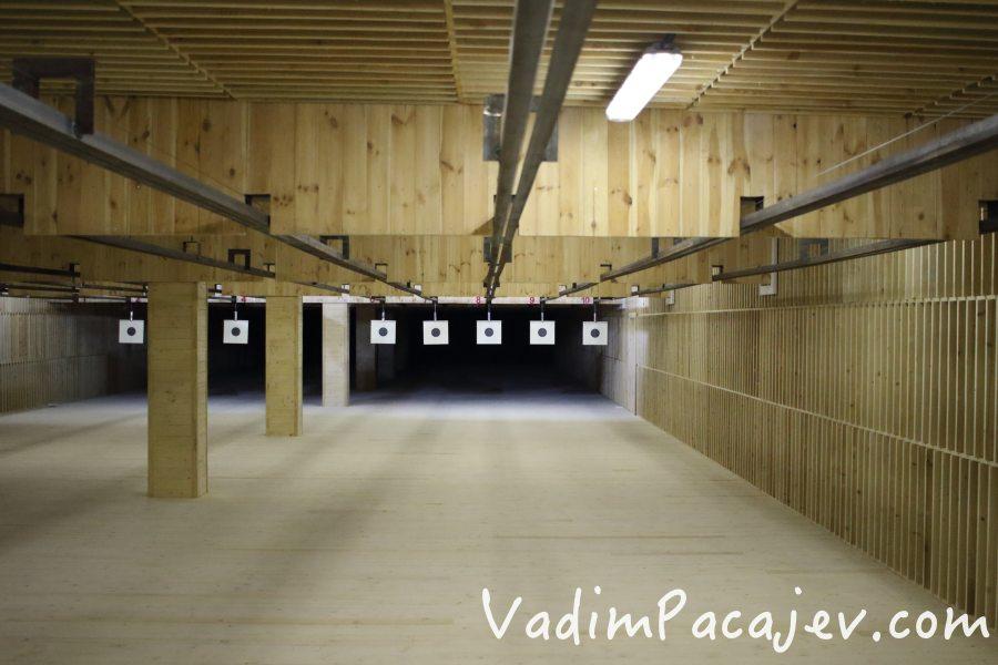 strzelnica-lok-gdansk-IMG_4071