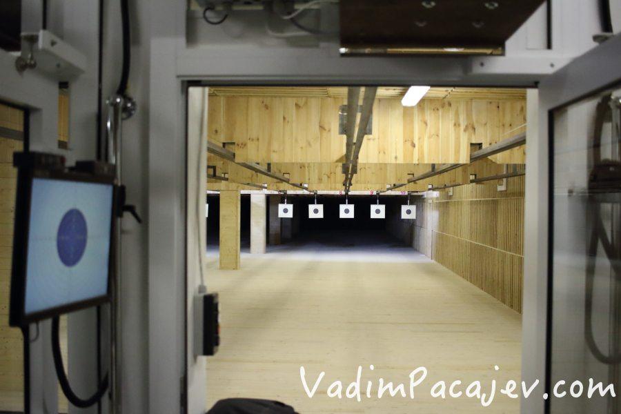 strzelnica-lok-gdansk-IMG_4073