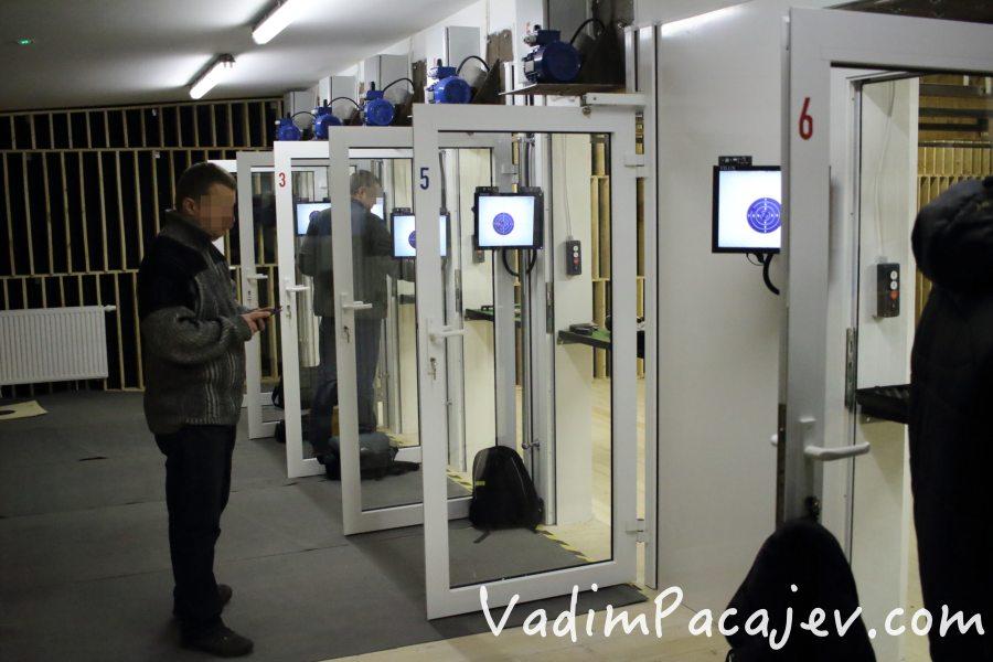 strzelnica-lok-gdansk-IMG_4075moz
