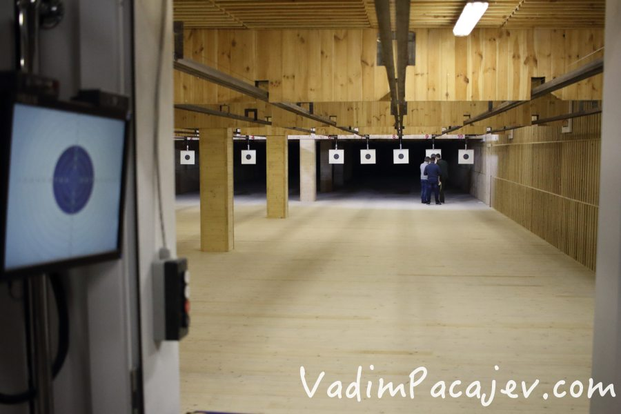strzelnica-lok-gdansk-IMG_4078
